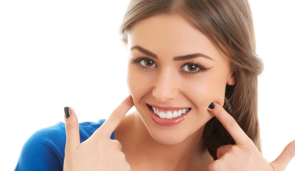Pourquoi opter pour notre clinique dentaire